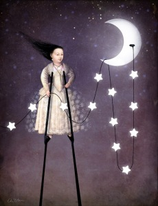 where-the-starlight-begins-by-catrin-welz-stein