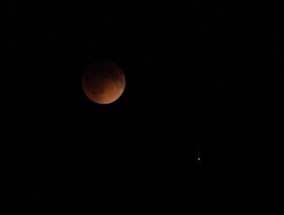 April Moon 2 2014