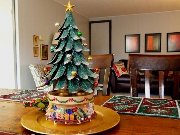Christmas ever 2014 2