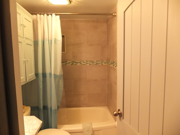 bathroom 8
